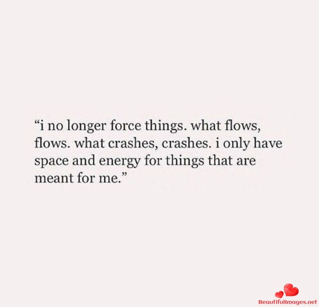 Beautiful-Images-About-Love-Quotes-18