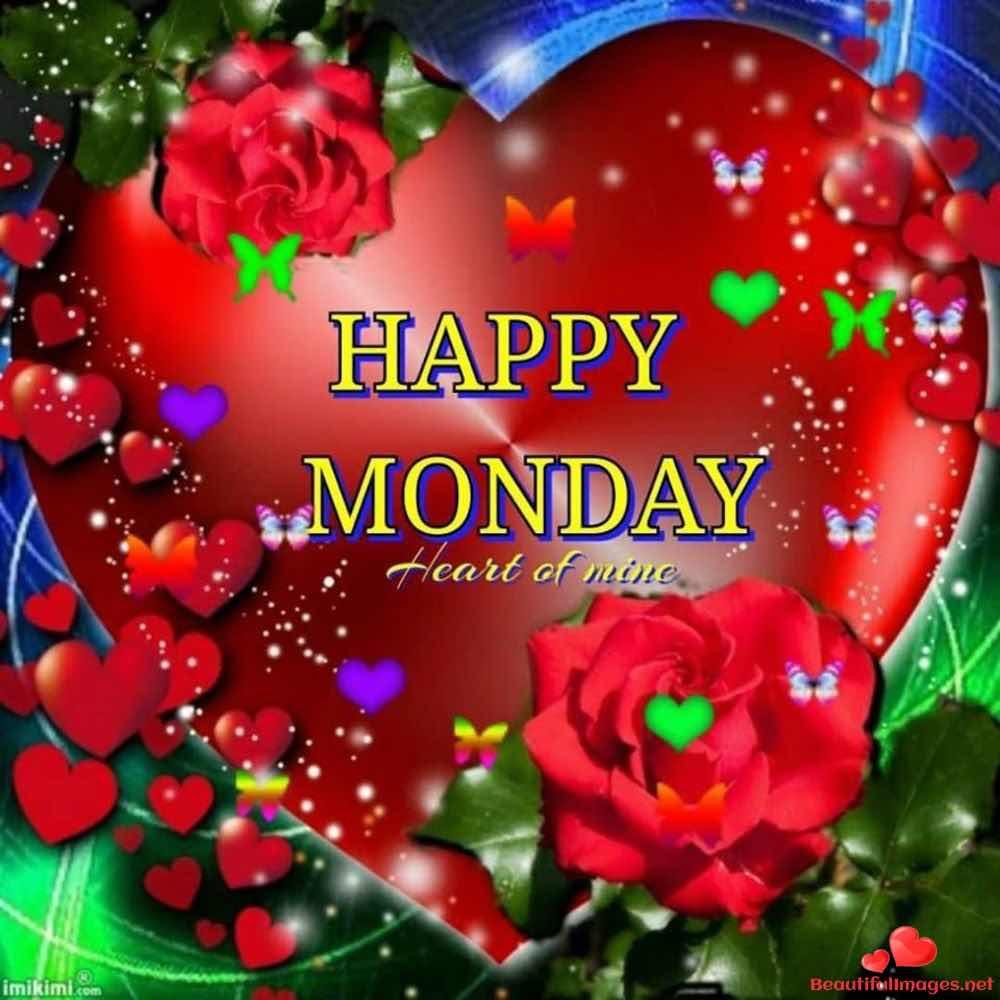 Beautiful-Images-Facebook-Whatsapp-Monday-20