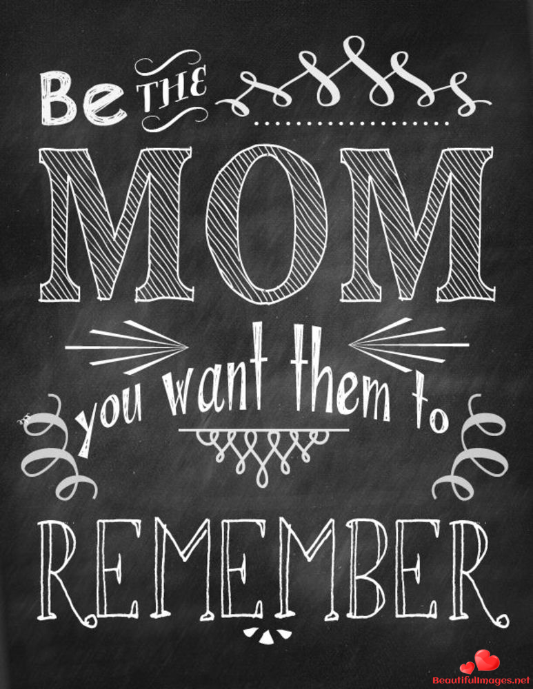 Family-Quotes-Images-Facebook-Whatsapp-10