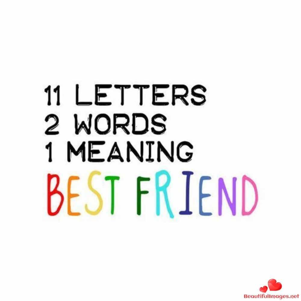 Friendship Quotes Facebook Whatsapp 13 Beutifulimagesnet