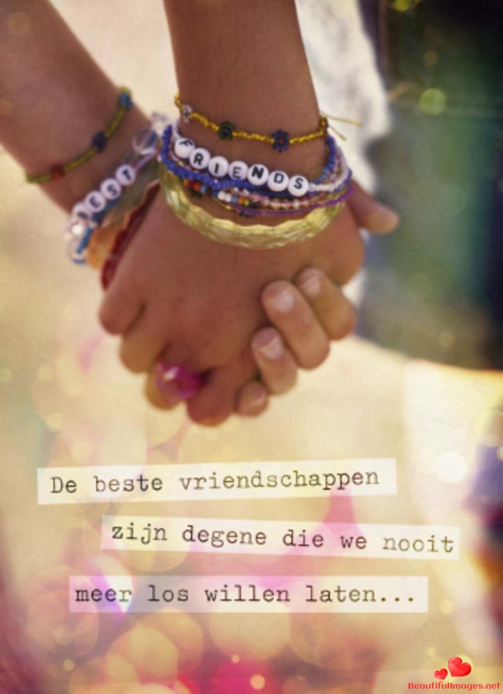 Friendship Quotes Facebook Whatsapp 301 Beutifulimagesnet