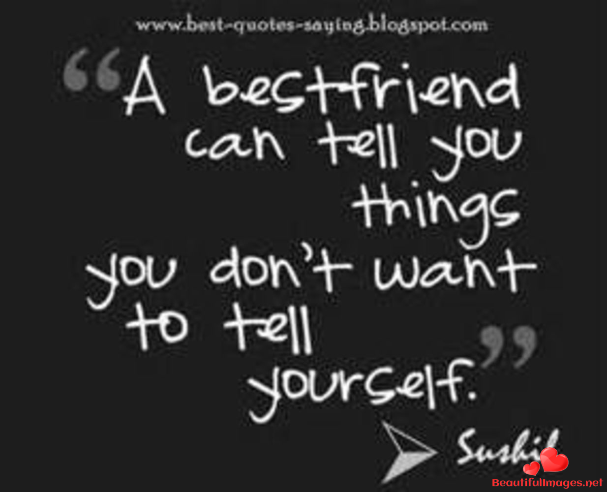 Friendship Quotes Facebook Whatsapp 341 Beutifulimagesnet