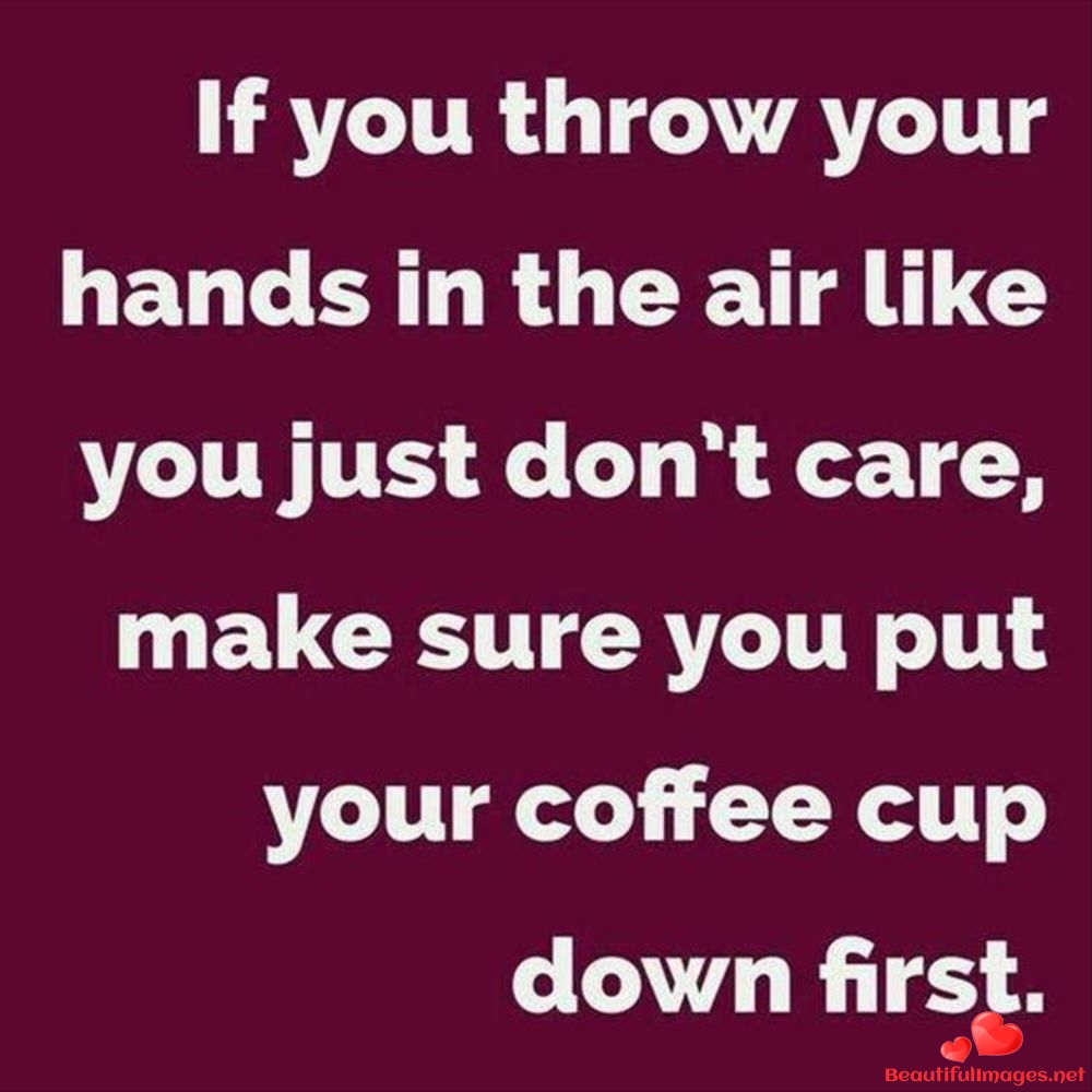 Funny-Quotes-Sayings-Phrases-Whatsapp-878