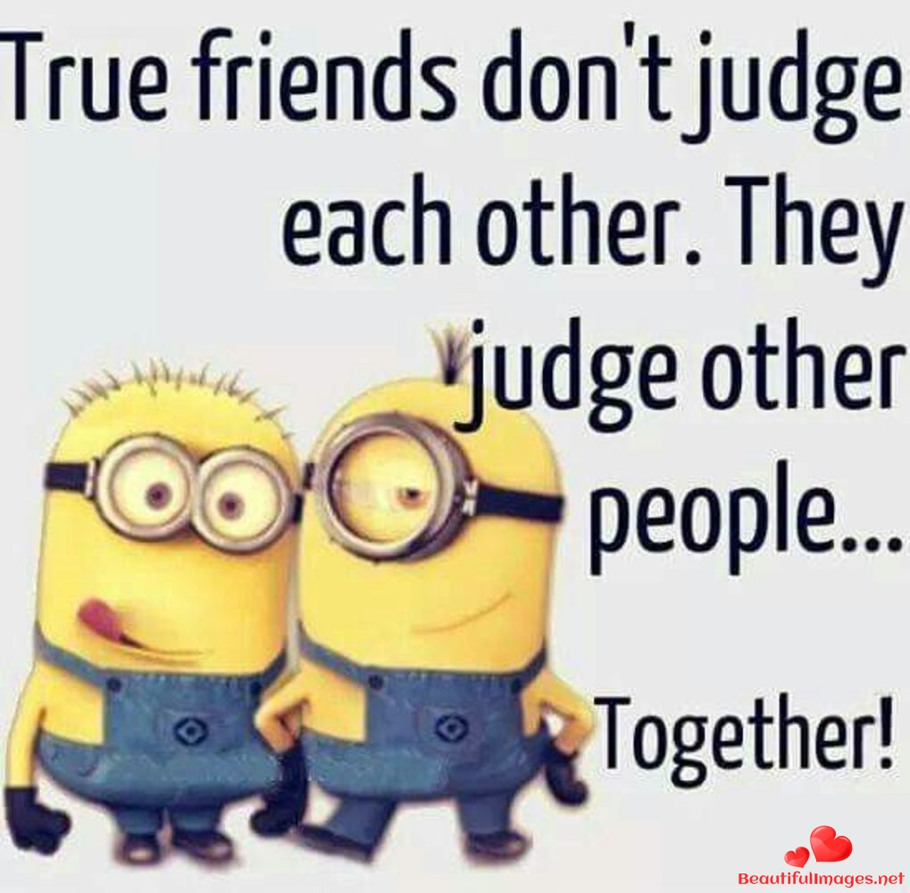 Funny-Quotes-Sayings-Phrases-Whatsapp-896
