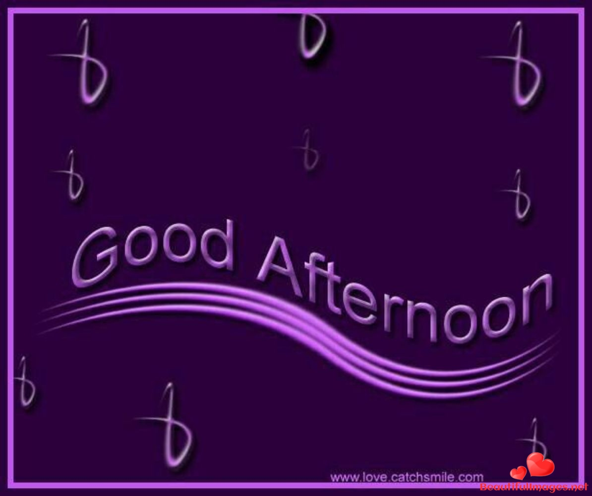 Good-Afternoon-Facebook-Whatsapp-168