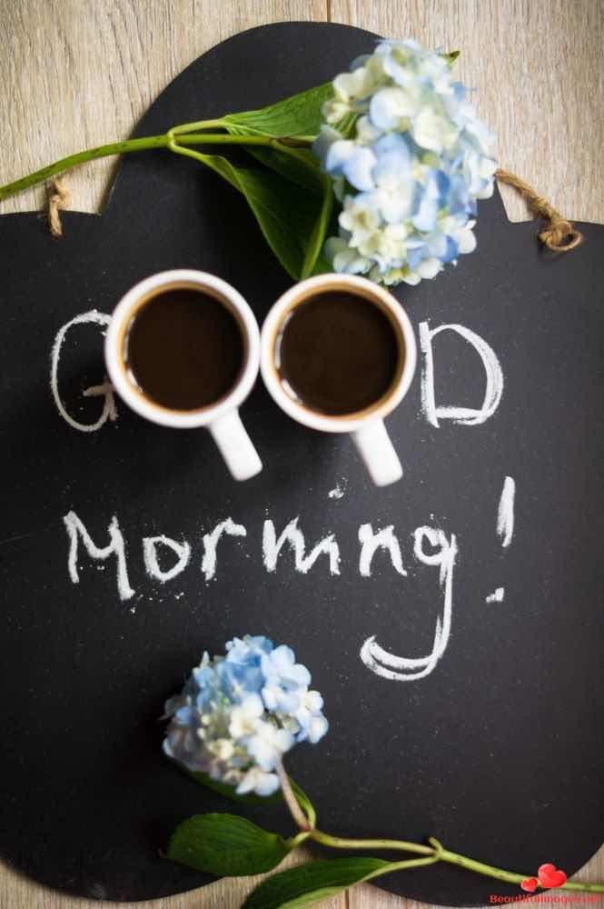 Good-Morning-523