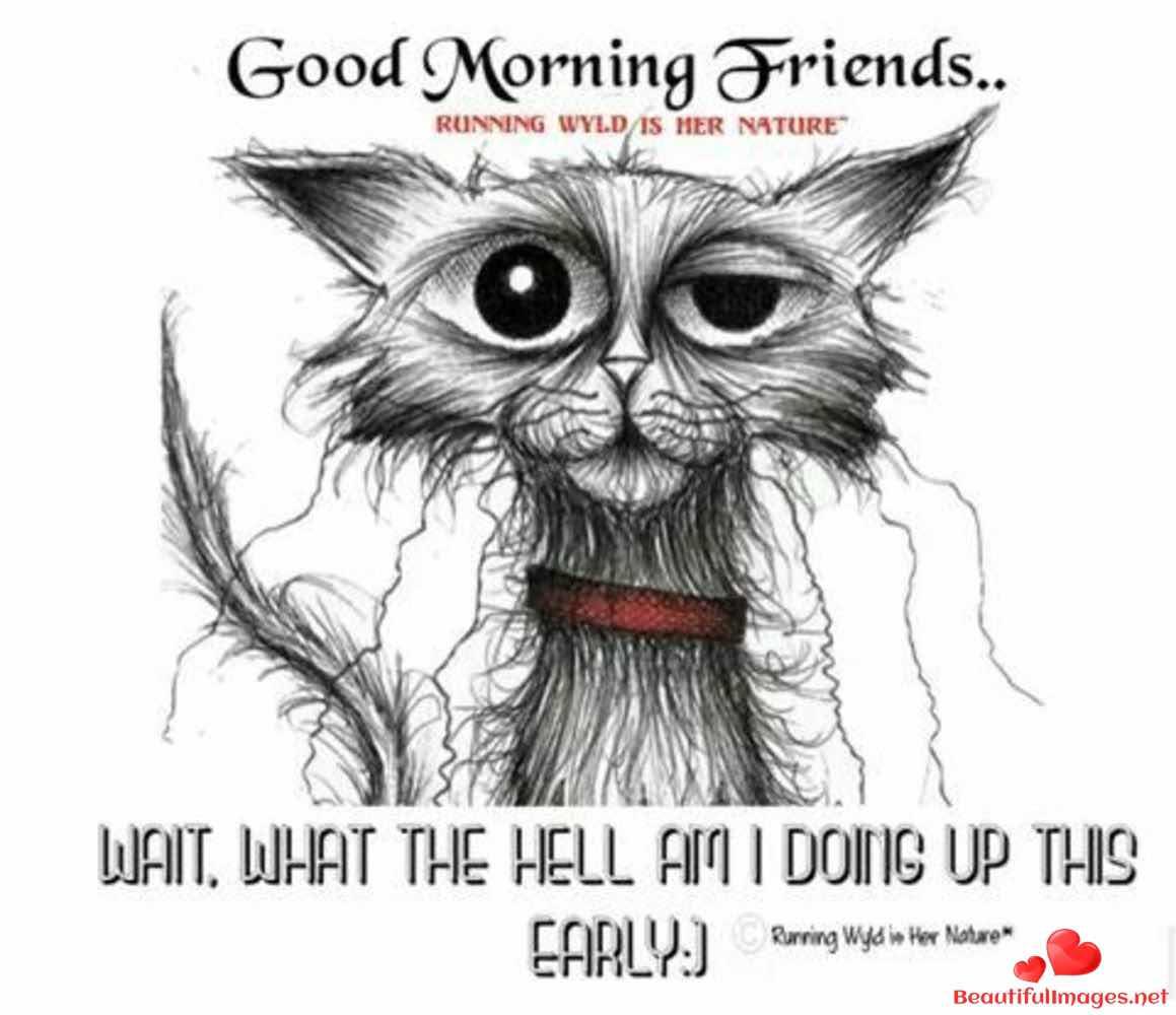 Good-Morning-524