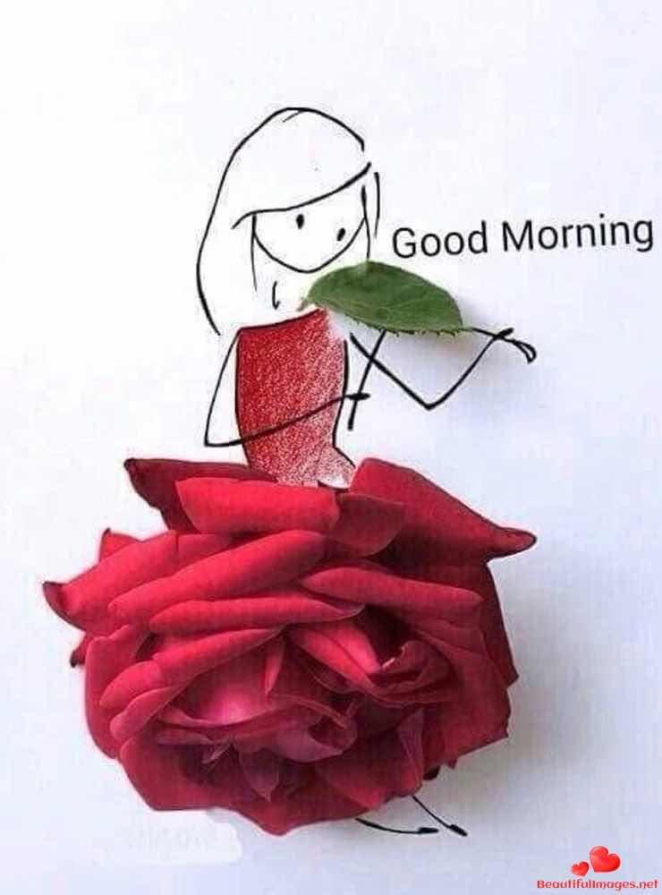 Good-Morning-525