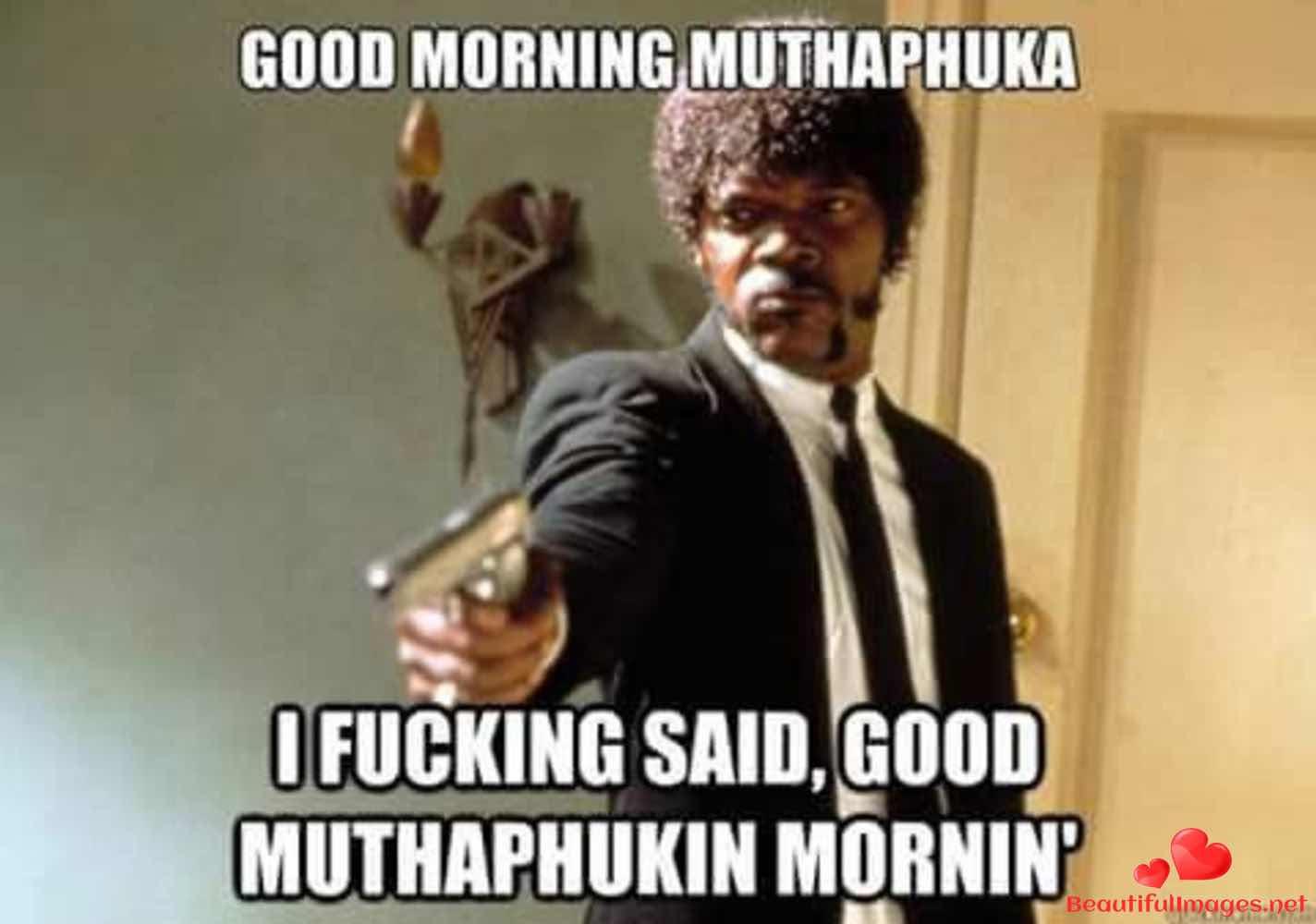 Good-Morning-536