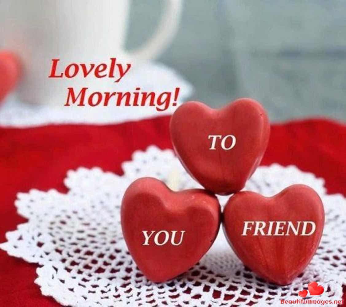 Good-Morning-537