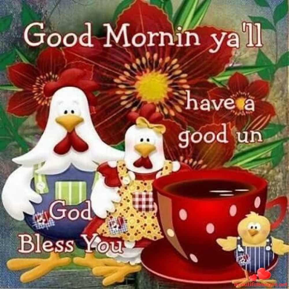 Good-Morning-539