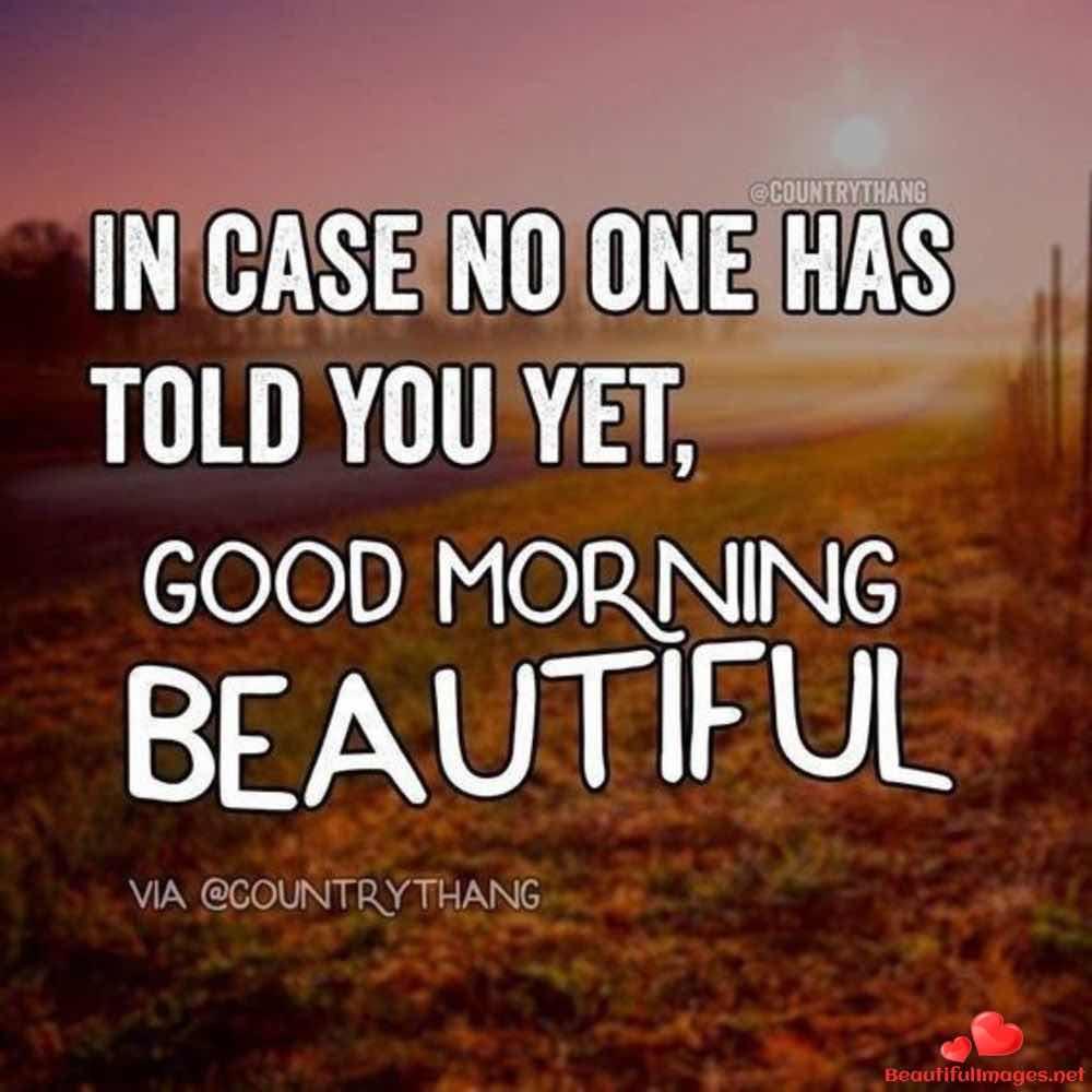 Good-Morning-540
