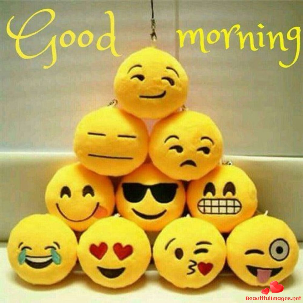 Good-Morning-541