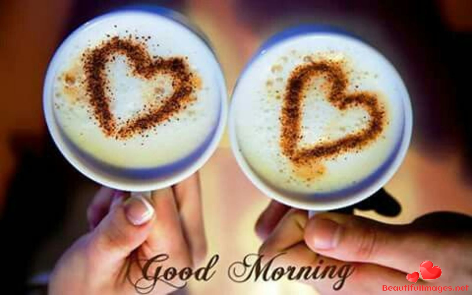 Good-Morning-545
