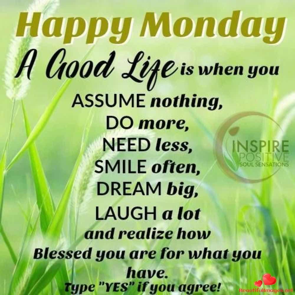 Good-Morning-Monday-Whatsapp-Images-261.jpg