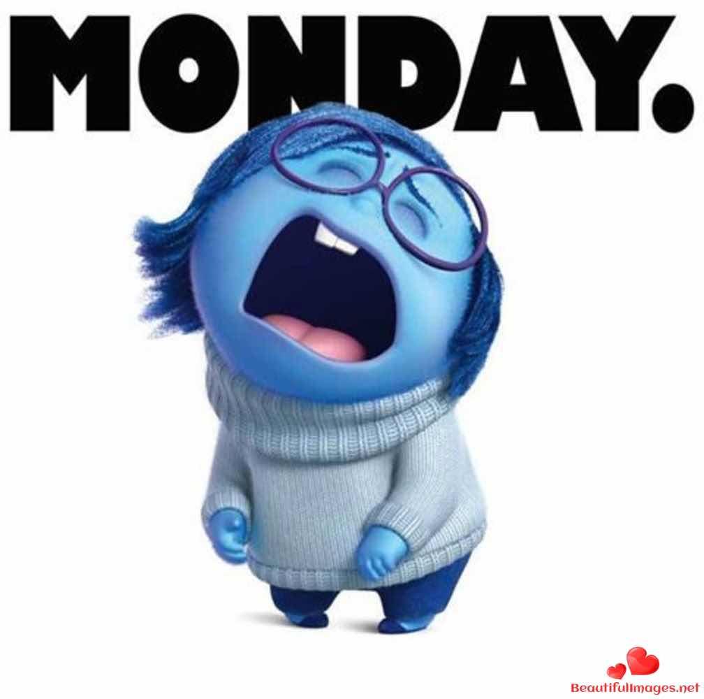 Good-Morning-Monday-Whatsapp-Images-427