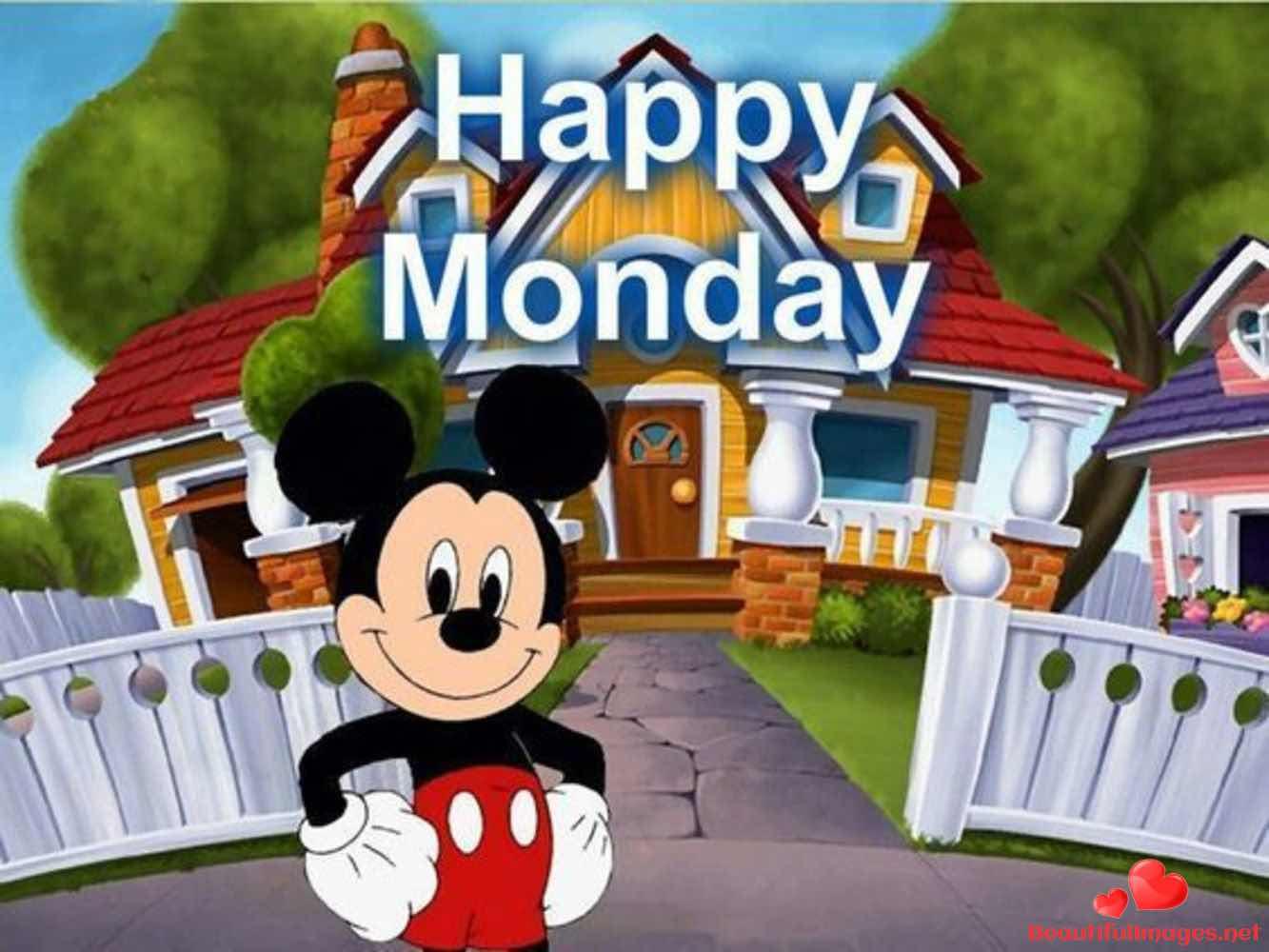 Good-Morning-Monday-Whatsapp-Images-438