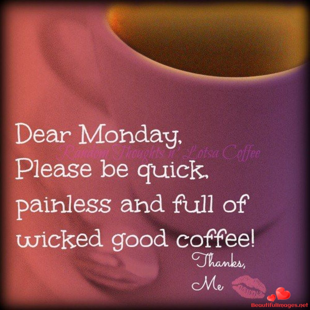 Good-Morning-Monday-Whatsapp-Images-448