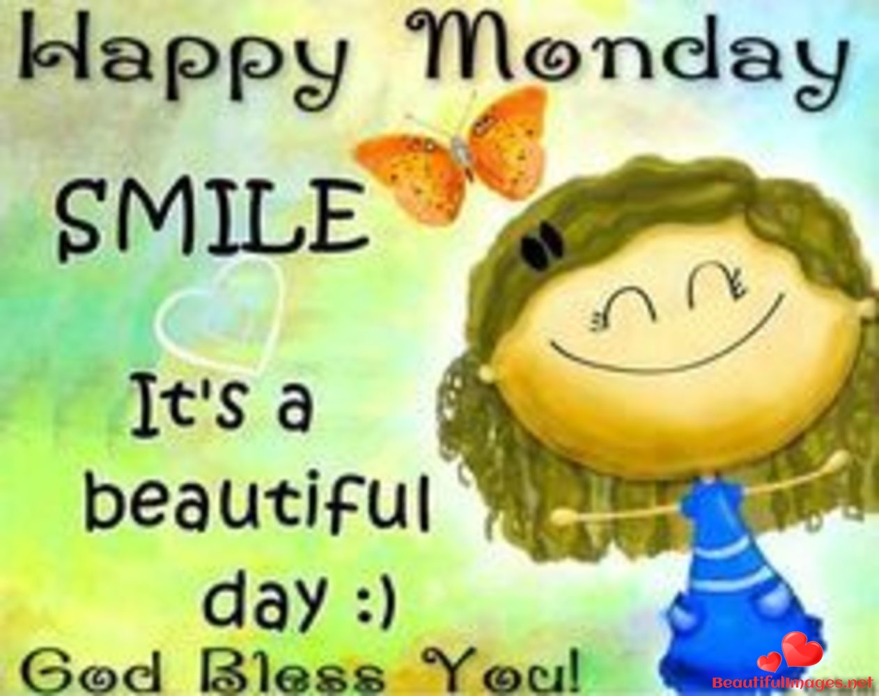 Good-Morning-Monday-Whatsapp-Images-479