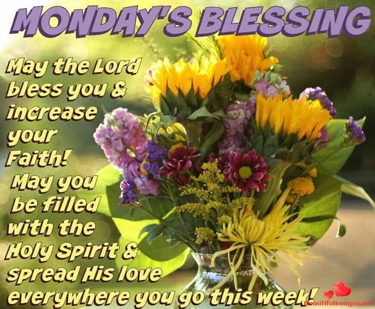 Good-Morning-Monday-Whatsapp-Images-482