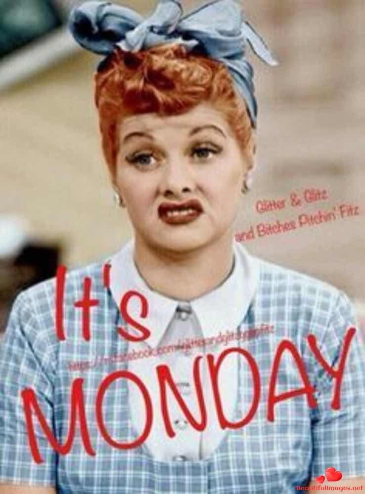 Good-Morning-Monday-Whatsapp-Images-485