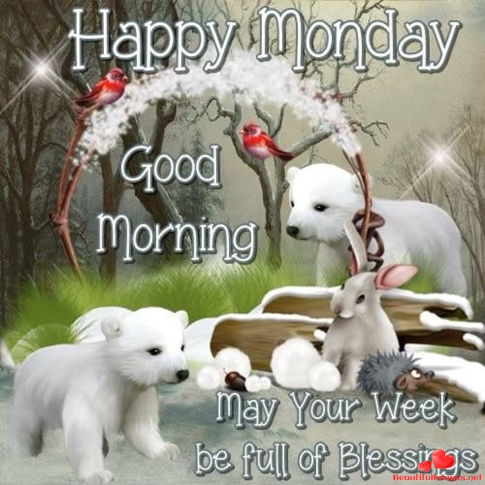 Good-Morning-Monday-Whatsapp-Images-487