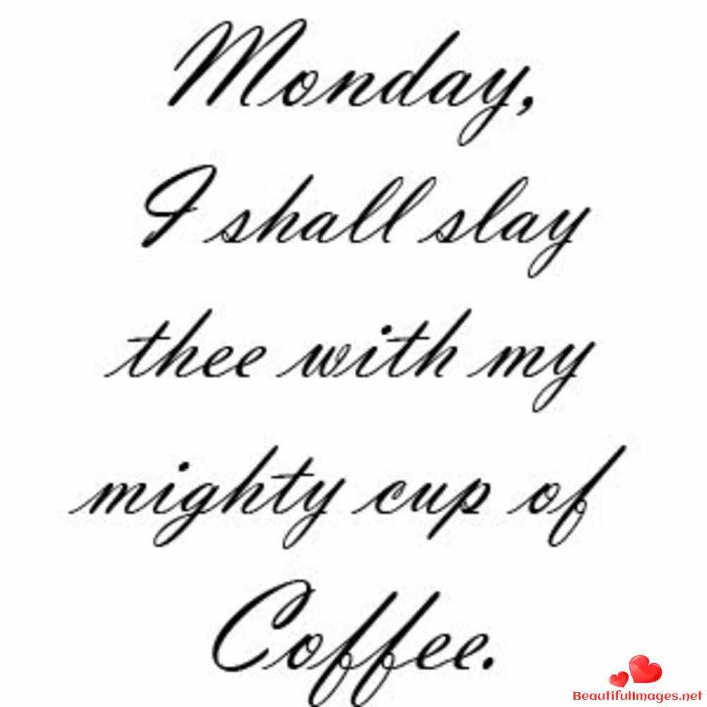 Good-Morning-Monday-Whatsapp-Images-490