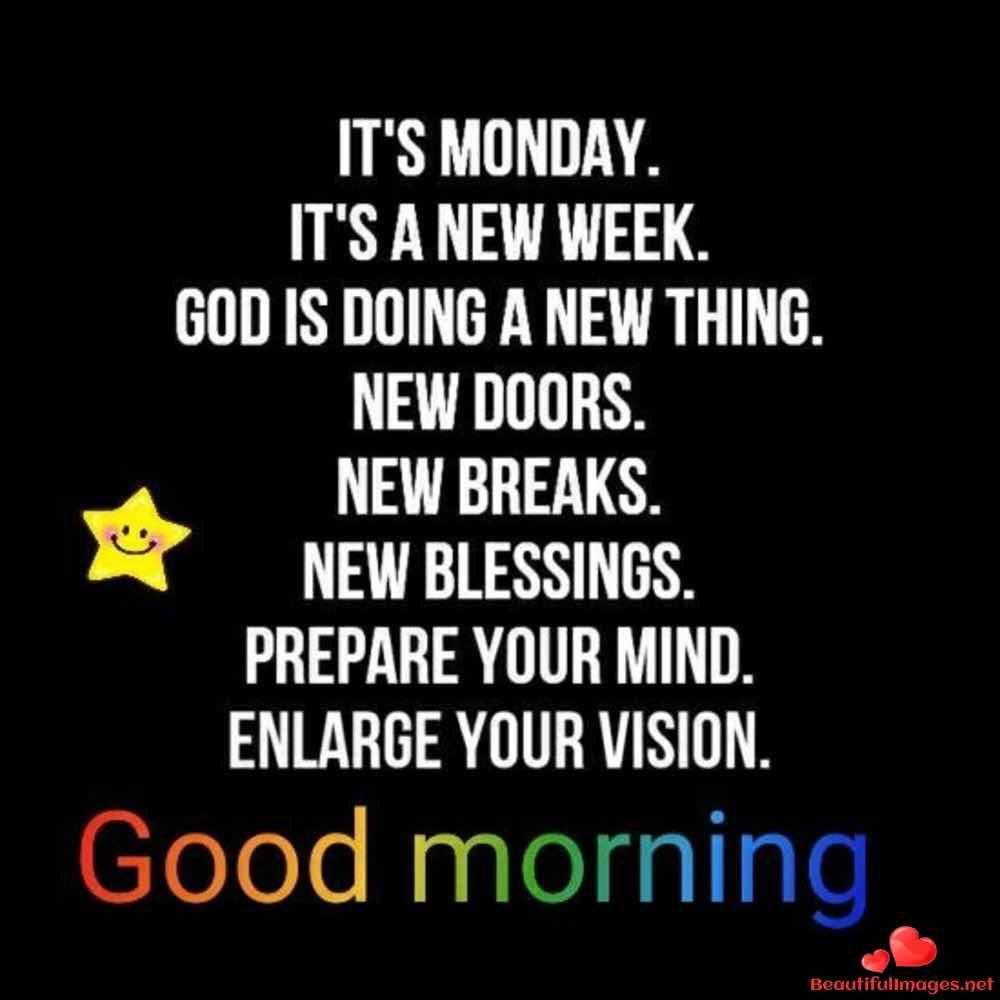 Good-Morning-Monday-Whatsapp-Images-492