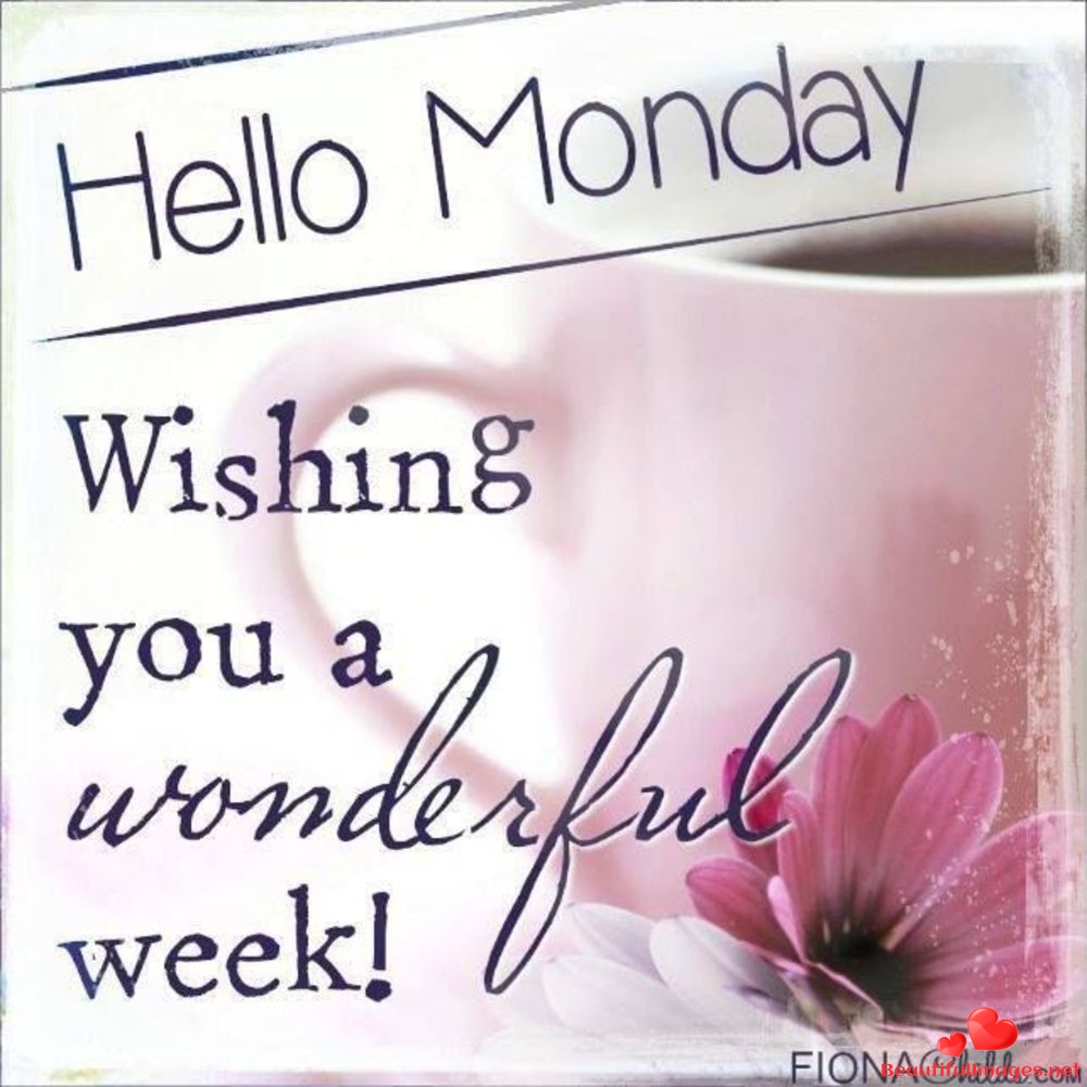 Good-Morning-Monday-Whatsapp-Images-500