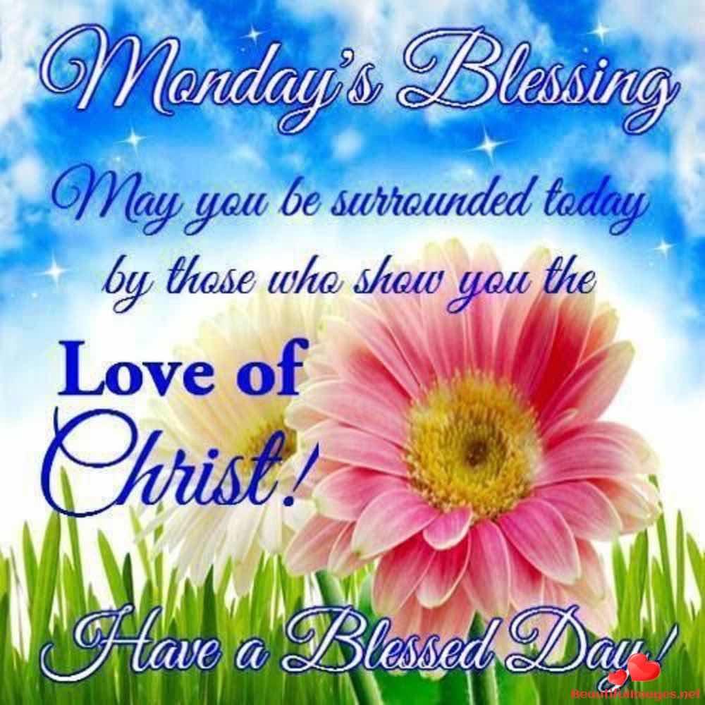 Good-Morning-Monday-Whatsapp-Images-503