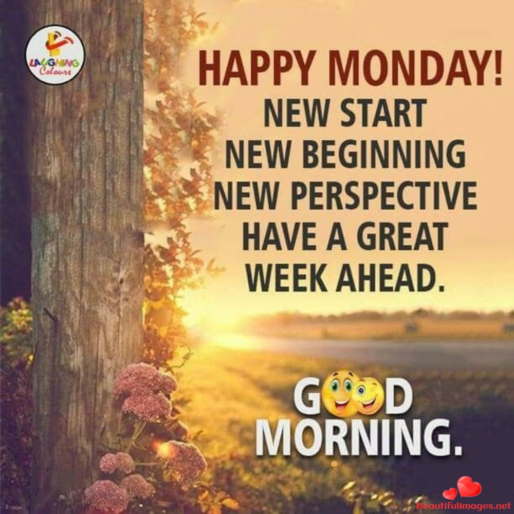Good-Morning-Monday-Whatsapp-Images-561 - BeutifulImages.net