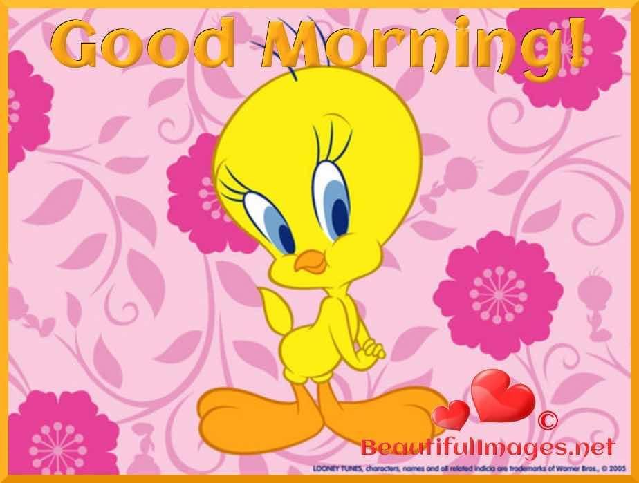 Good-Morning-Nice-Beautiful-Images-Facebook-Whatsapp