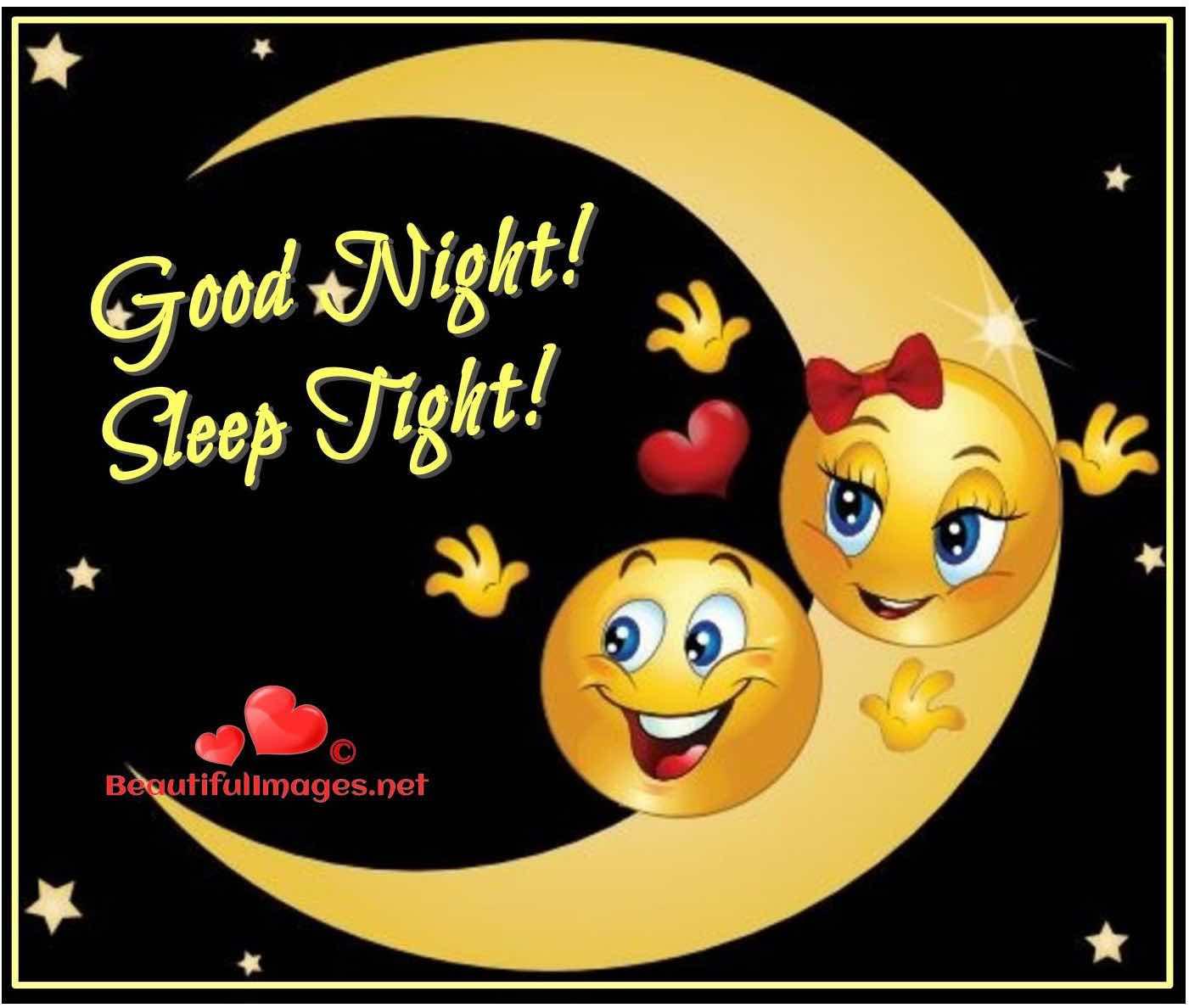 Good-Night-Beautiful-Nice-Pictures-Whatsapp