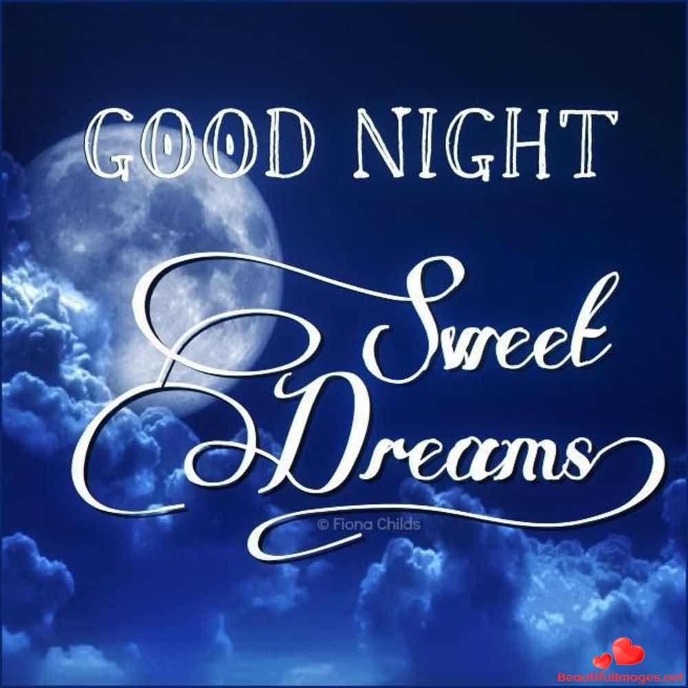 Открытка днем, открытки с доброй ночью на английском