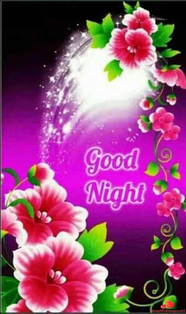 Good-Night-Facebook-Whatsapp-205