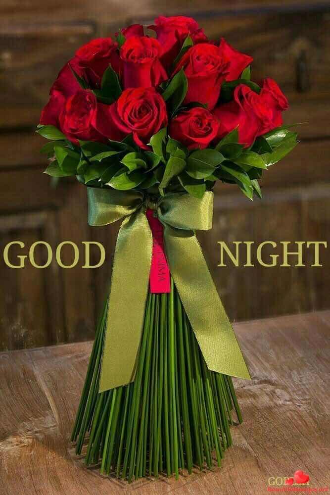Good-Night-Facebook-Whatsapp-228