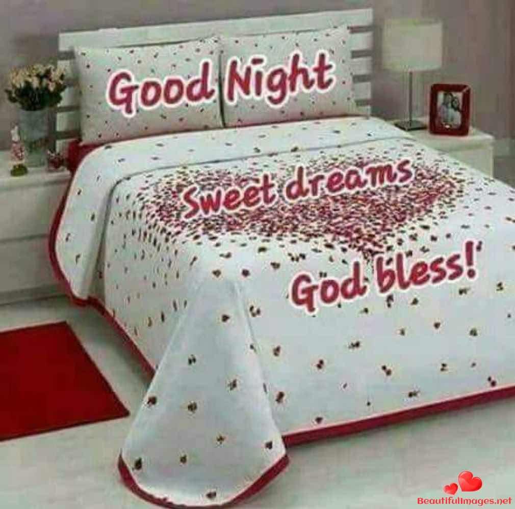 Good-Night-Facebook-Whatsapp-230