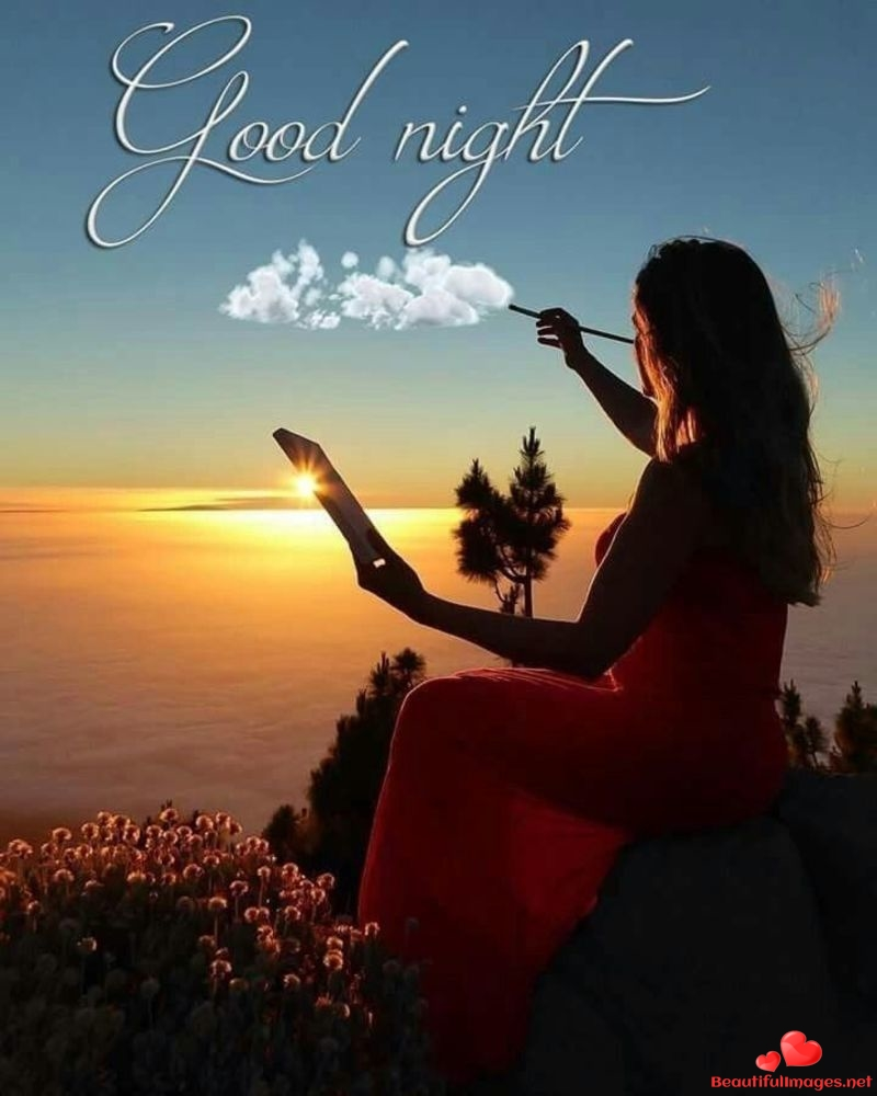 Good Night Images Beautiful Phots Whatsapp 746 Beutifulimages Net Jetphotos.com is the biggest database of aviation photographs with over 4 million screened photos online! good night images beautiful phots