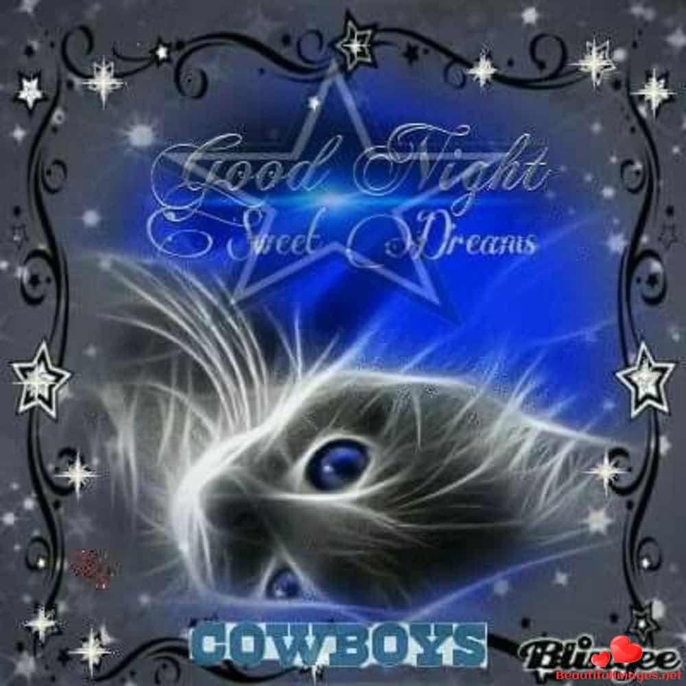 Открытки спокойной ночи сладких снов на английском