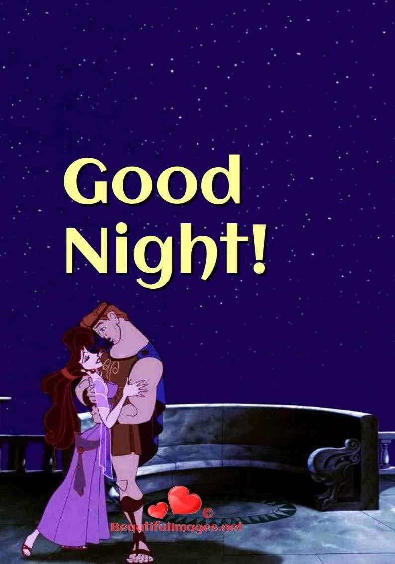 Good-Night-Nice-Images-Photos-Facebook-Whatsapp