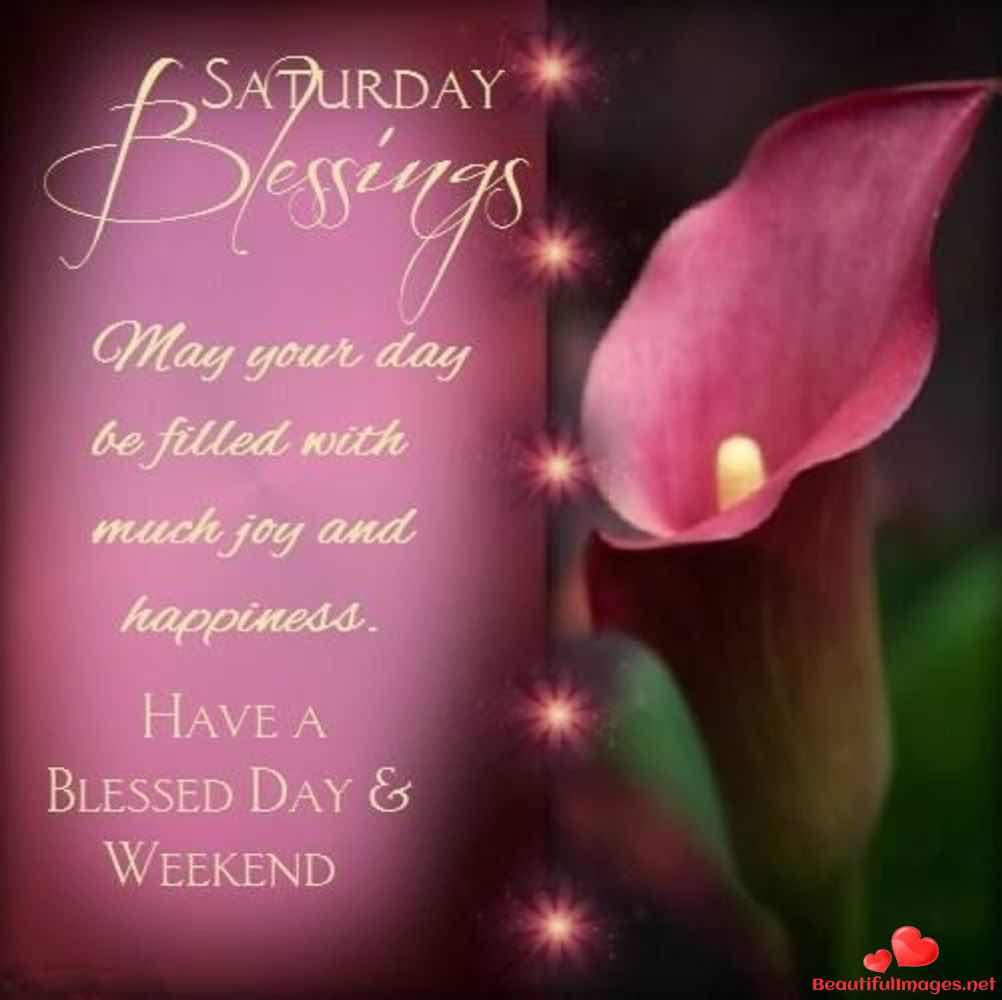 Good Morning Happy Saturday Facebook Whatsapp Images Nice 588