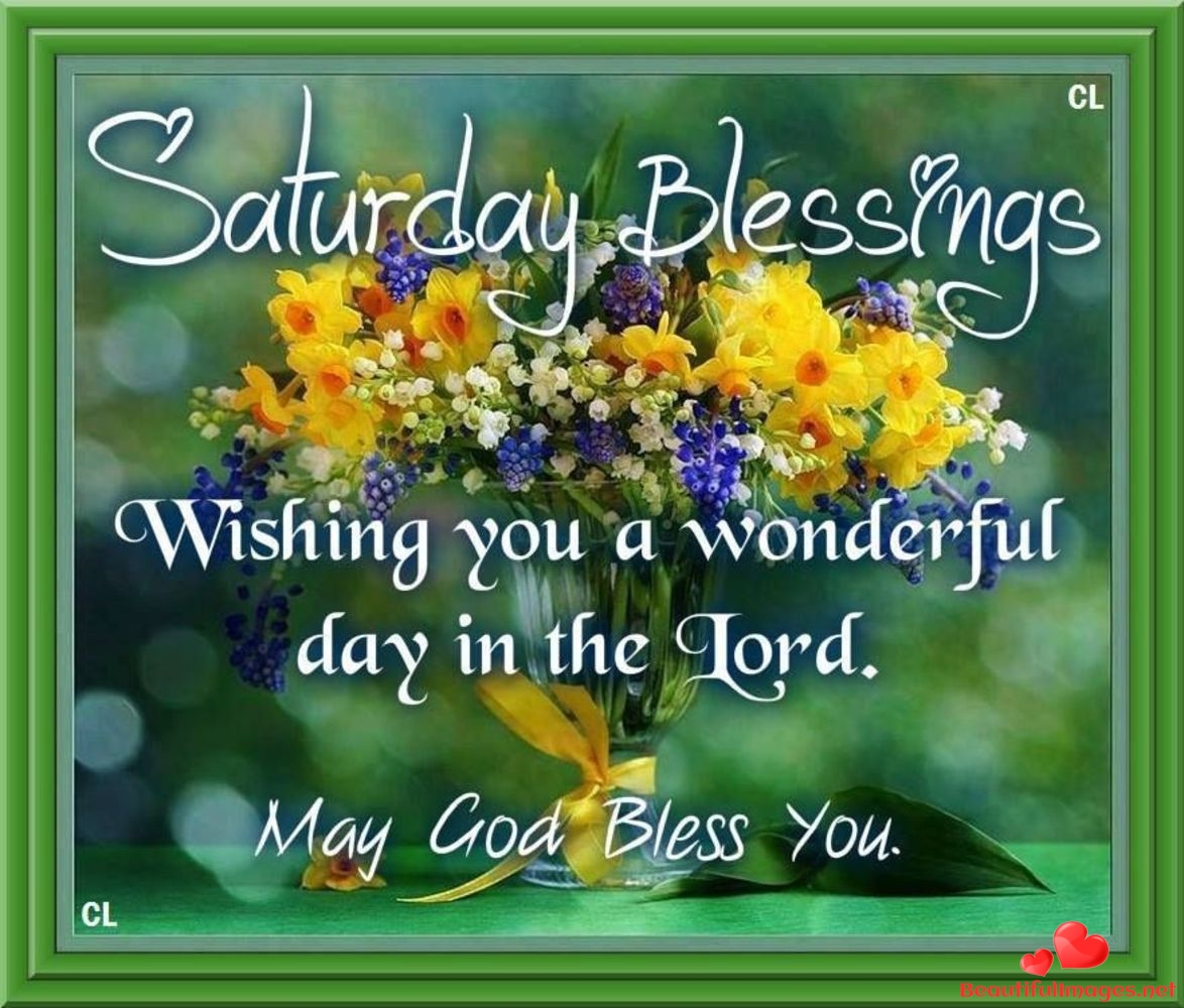 Good-morning-happy-saturday-facebook-whatsapp-images-nice-692
