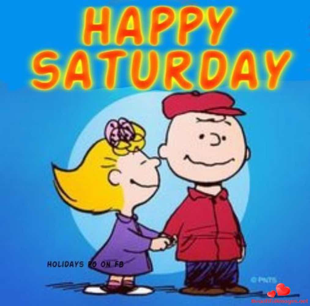 Good-morning-happy-saturday-facebook-whatsapp-images-nice-693