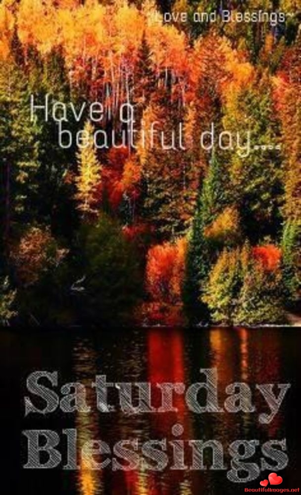 Good-morning-happy-saturday-facebook-whatsapp-images-nice-696