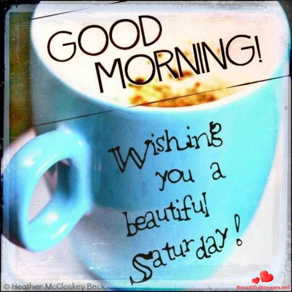 Good-morning-happy-saturday-facebook-whatsapp-images-nice-697