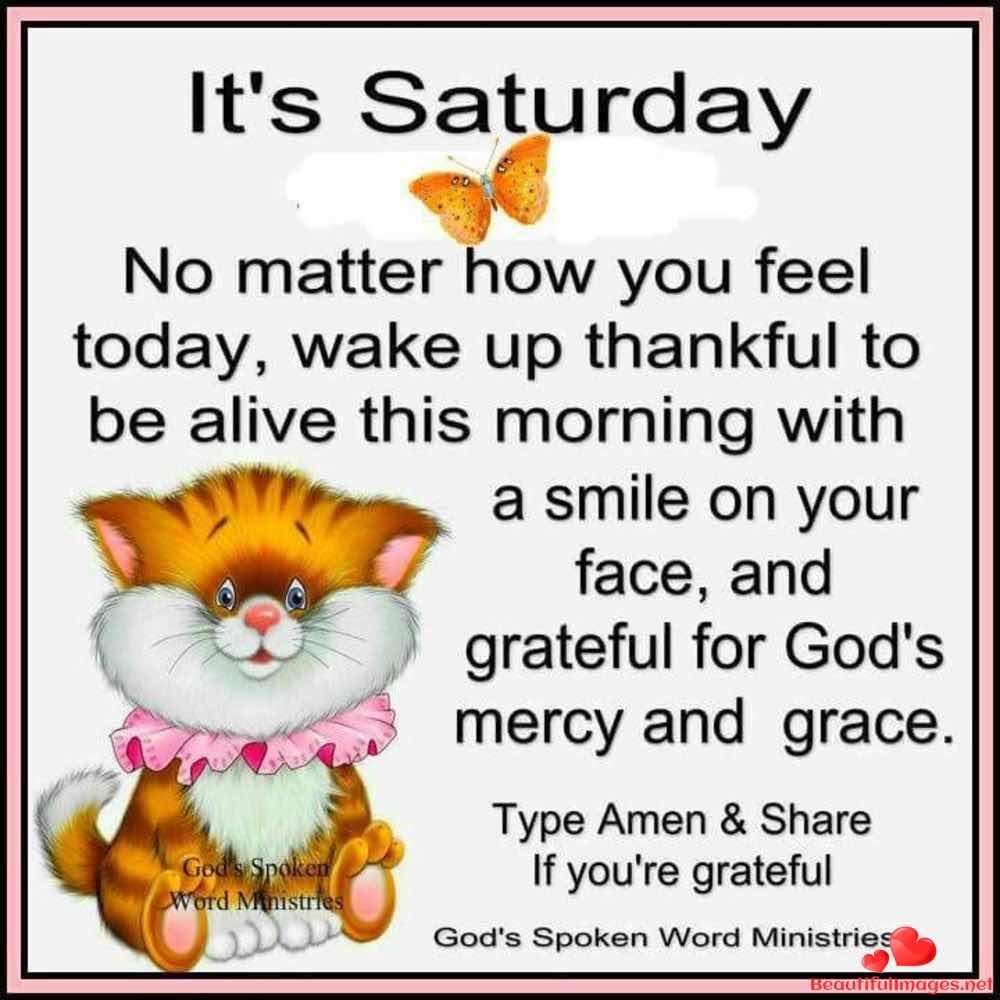 Good-morning-happy-saturday-facebook-whatsapp-images-nice-699
