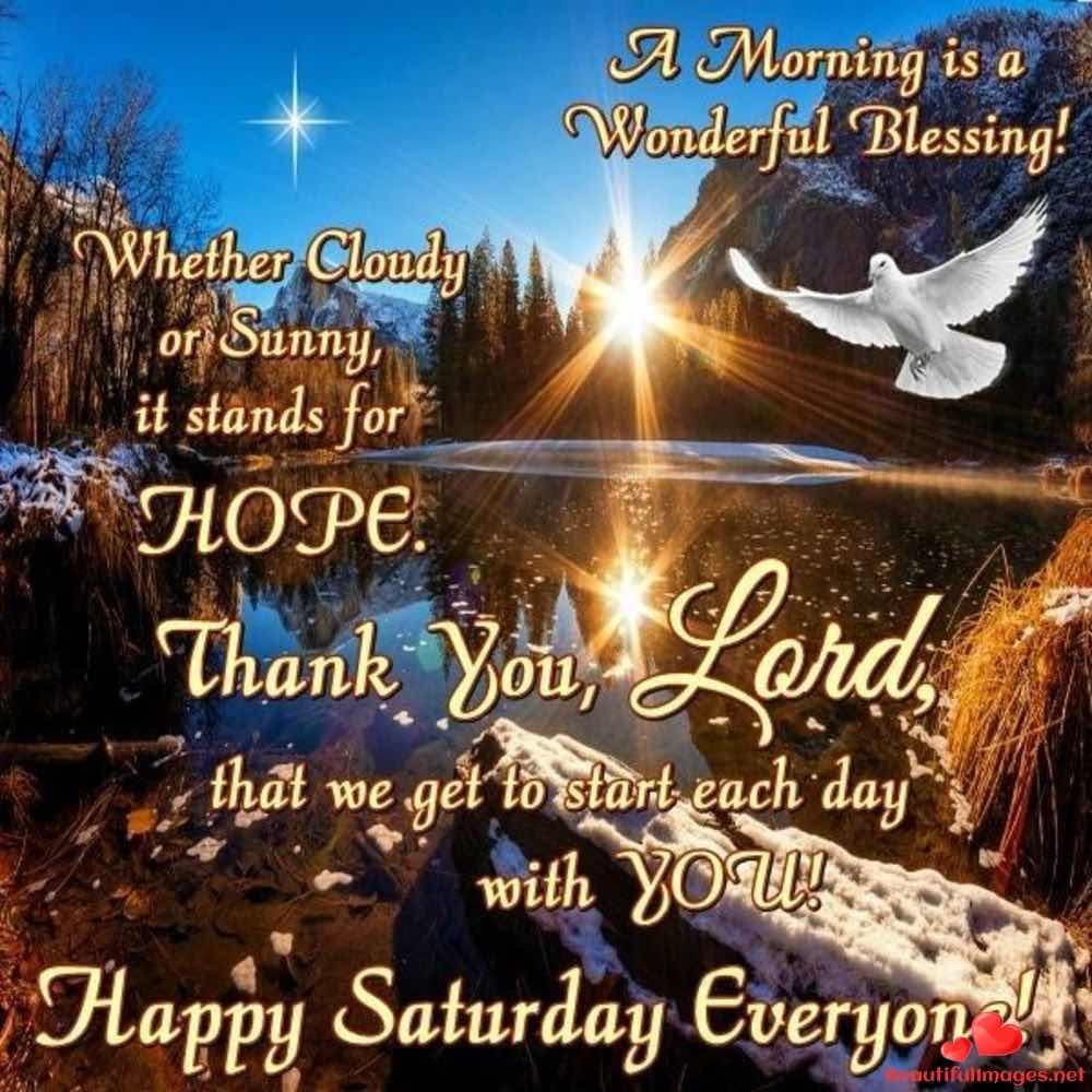 Good-morning-happy-saturday-facebook-whatsapp-images-nice-700