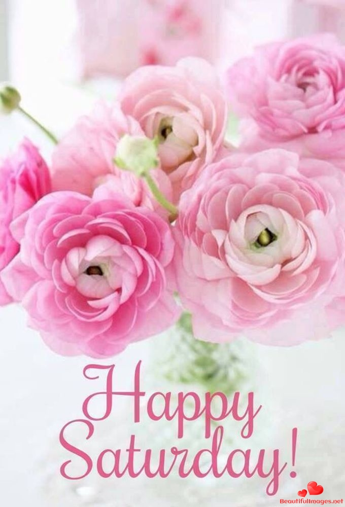 Good-morning-happy-saturday-facebook-whatsapp-images-nice-703