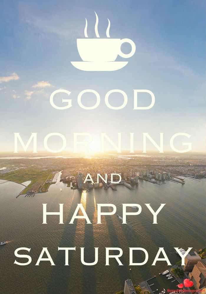 Good-morning-happy-saturday-facebook-whatsapp-images-nice-704