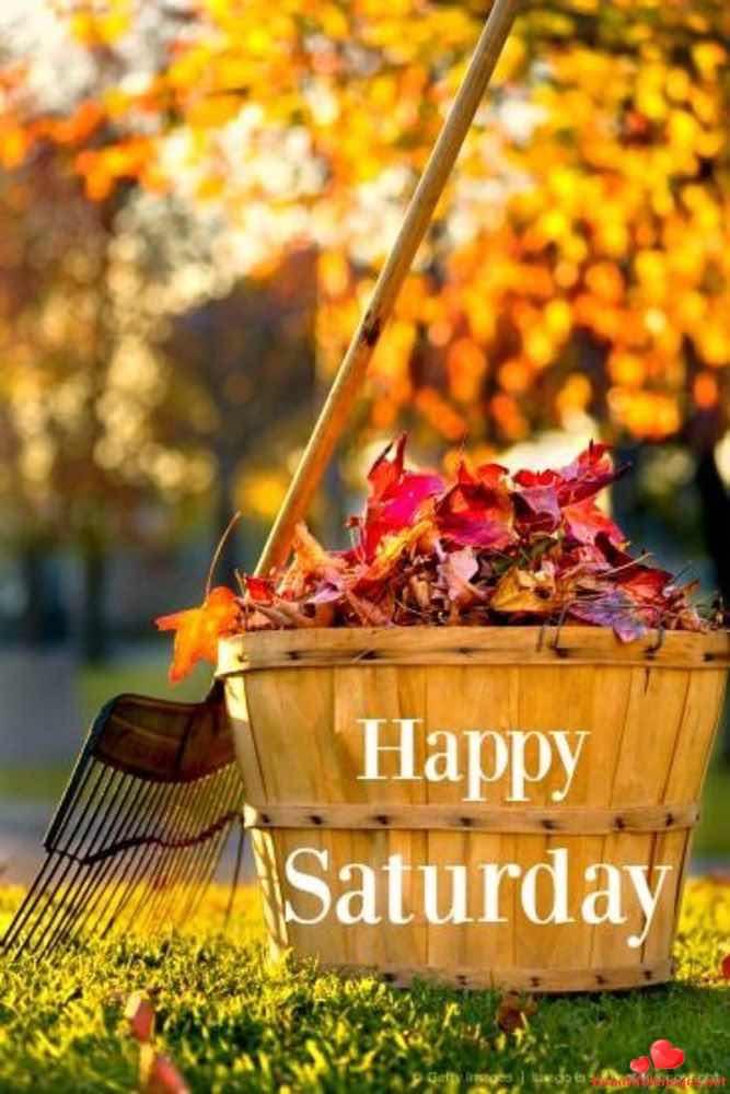 Good-morning-happy-saturday-facebook-whatsapp-images-nice-706
